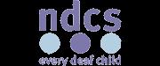 ndcs_logo