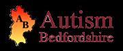 Autism-Bedfordshire_1