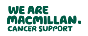 Macmillan_Logo_1