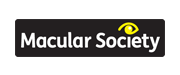 Macular-Society_Logo_1