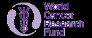 WCRF_Logo_1