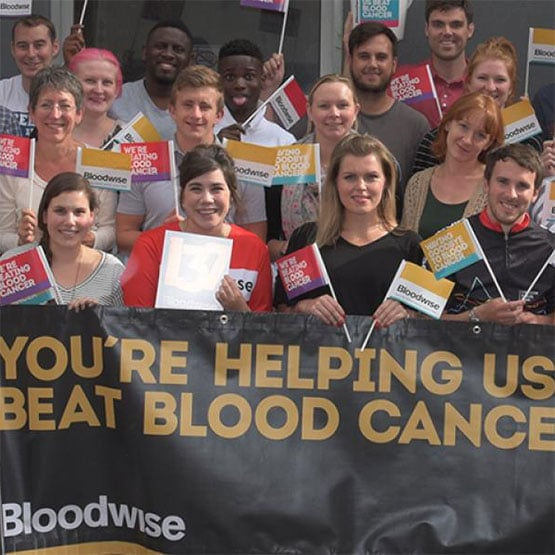 Bloodwise_4