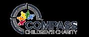 Compass_Logo_2