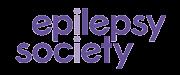 Epilepsy-Socoety_logo