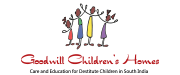 Goodwill-Childrens-Homes_Logo_3