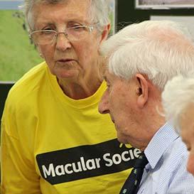 Macular-Society_5