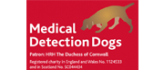 Medical-Detection-Dogs_Logo_2