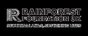 Rainforest-Foundation_Logo_1