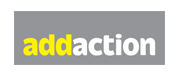 Addaction-Logo
