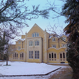Peterhouse_3