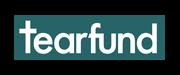 Tearfund_Logo_1