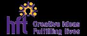 HFT_logo_2