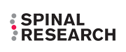 Spinal-Research_Logo
