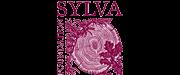 Sylva_Logo