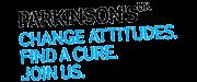 Parkinsons_UK_Logo