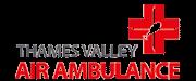 TVAA_logo
