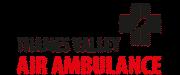 TVAA_logo_2