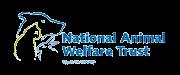 nawt_logo