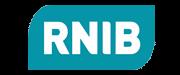 rnib_logo_2