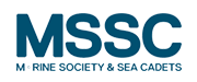 mscc-logo
