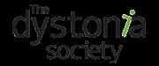 Dystonia_logo