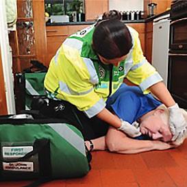 st-john-ambulance_6