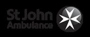 st-john-ambulance_logo
