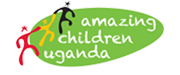 Amazing-Children-Uganda_logo