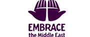 embrace-the-middle-east_logo