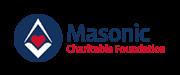 masonic-charitable-foundation_logo