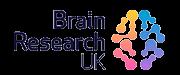 brain-research-uk_logo_