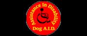 dog-aid_logo