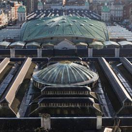 museum-of-london_8