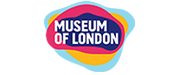 museum-of-london_logo_small