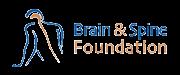 brainandspine_logo