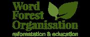 word-forest-organisation_logo