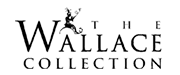 Wallace-Collection_logo_Blk