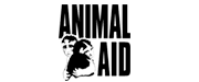 Animal-Aid_Logo
