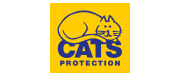 Cats-Protection-Logo