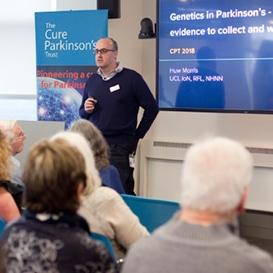 Cure-Parkinsons-Trust_4