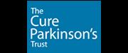 Cure-Parkinsons-Trust_Logo
