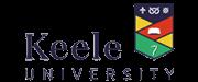 Keele-University_Logo