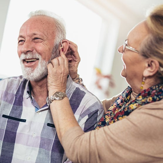 Action-on-hearing-loss-1