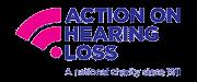 Action-on-hearing-loss-logo