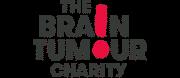 Brain-Tumour-Charity_logo-2_