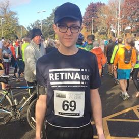 Retina-UK_3
