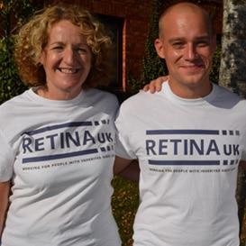 Retina-UK_4