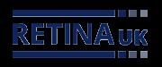 Retina-UK_logo