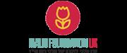 Malki-Foundation_logo
